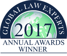 Global Law Express